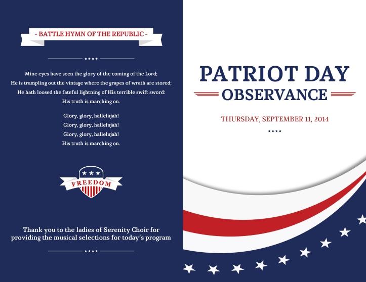 PatrioticDayProgram_Outside