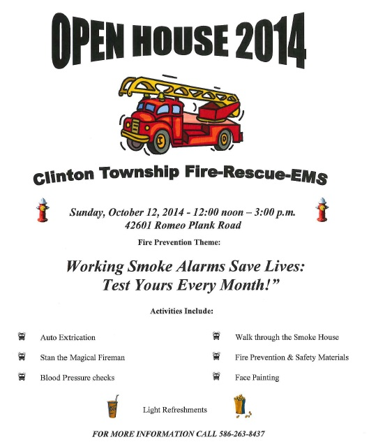 FireDeptOpenHouse